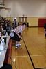 021508_QuestBoysBasketball_015
