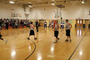 021508_QuestBoysBasketball_002
