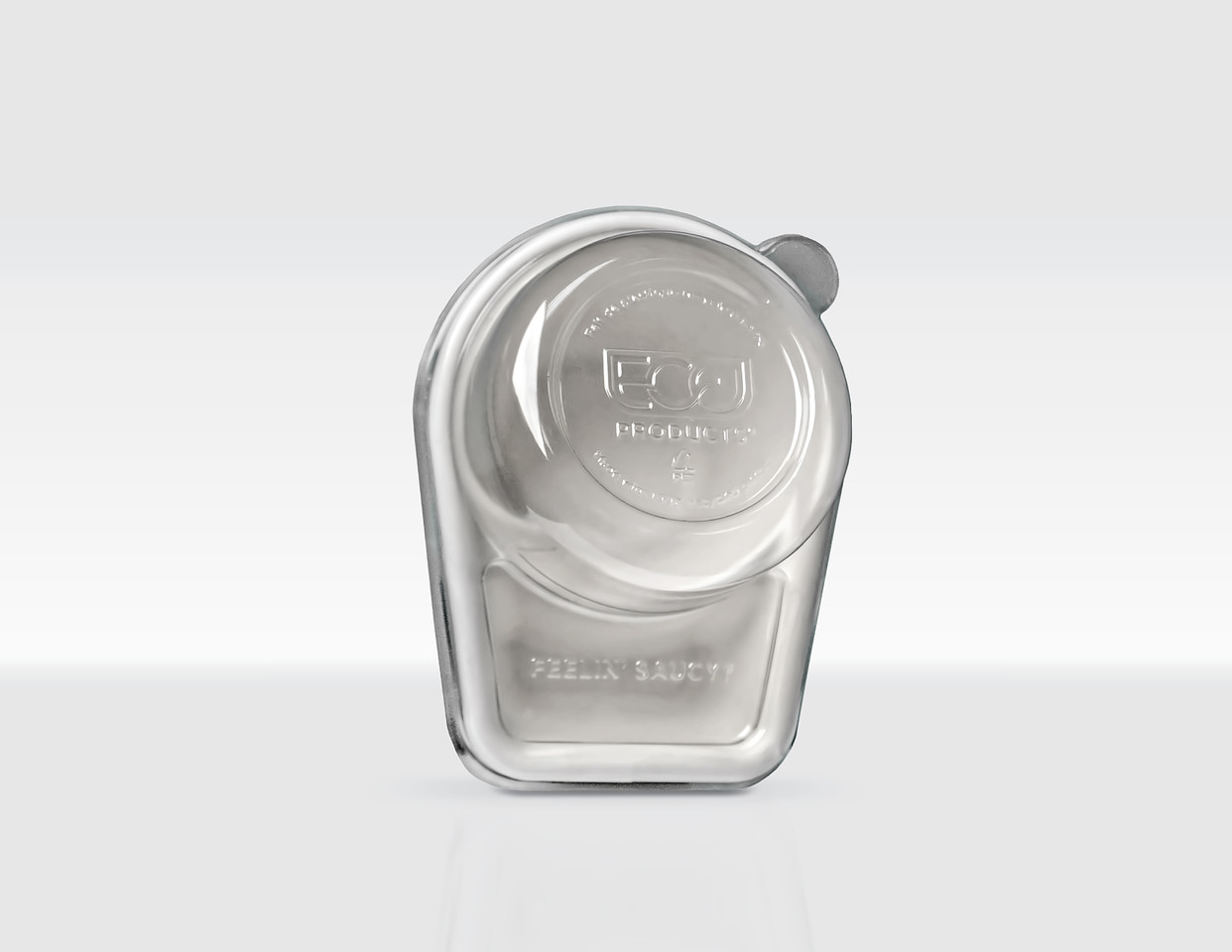 2-CompartmentSnackCup.indd