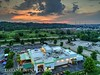 """© images by:  <a href=""""http://www.droneohio.com"""">http://www.droneohio.com</a>"""