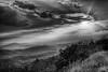 QUEEN WILHELMINA STATE PARK  -  HEAVENLY RAYS  AUGUST 2012