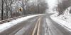 Icy Mountain Drive - Queen Wilhelmina State Park