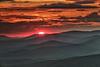 Sunset Extreme