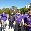 000009192020_The Ques And PUSH Register Voters