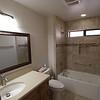 REMODELED MAIN BATHROOM