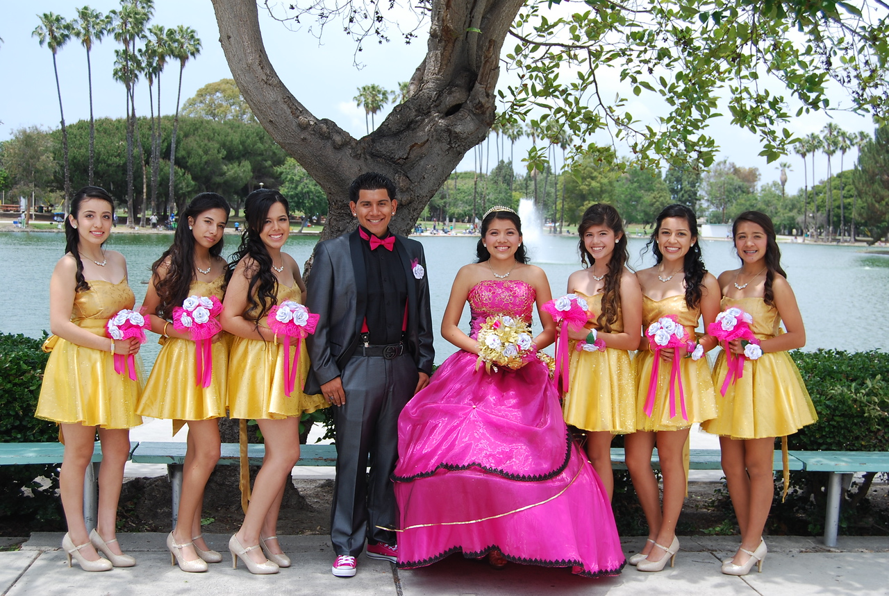 5-9-2015 QUINCE - ALEX CARRION-45