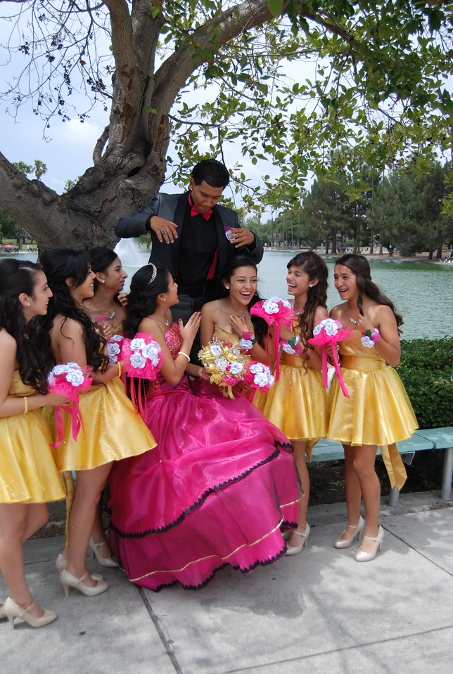 5-9-2015 QUINCE - ALEX CARRION-58