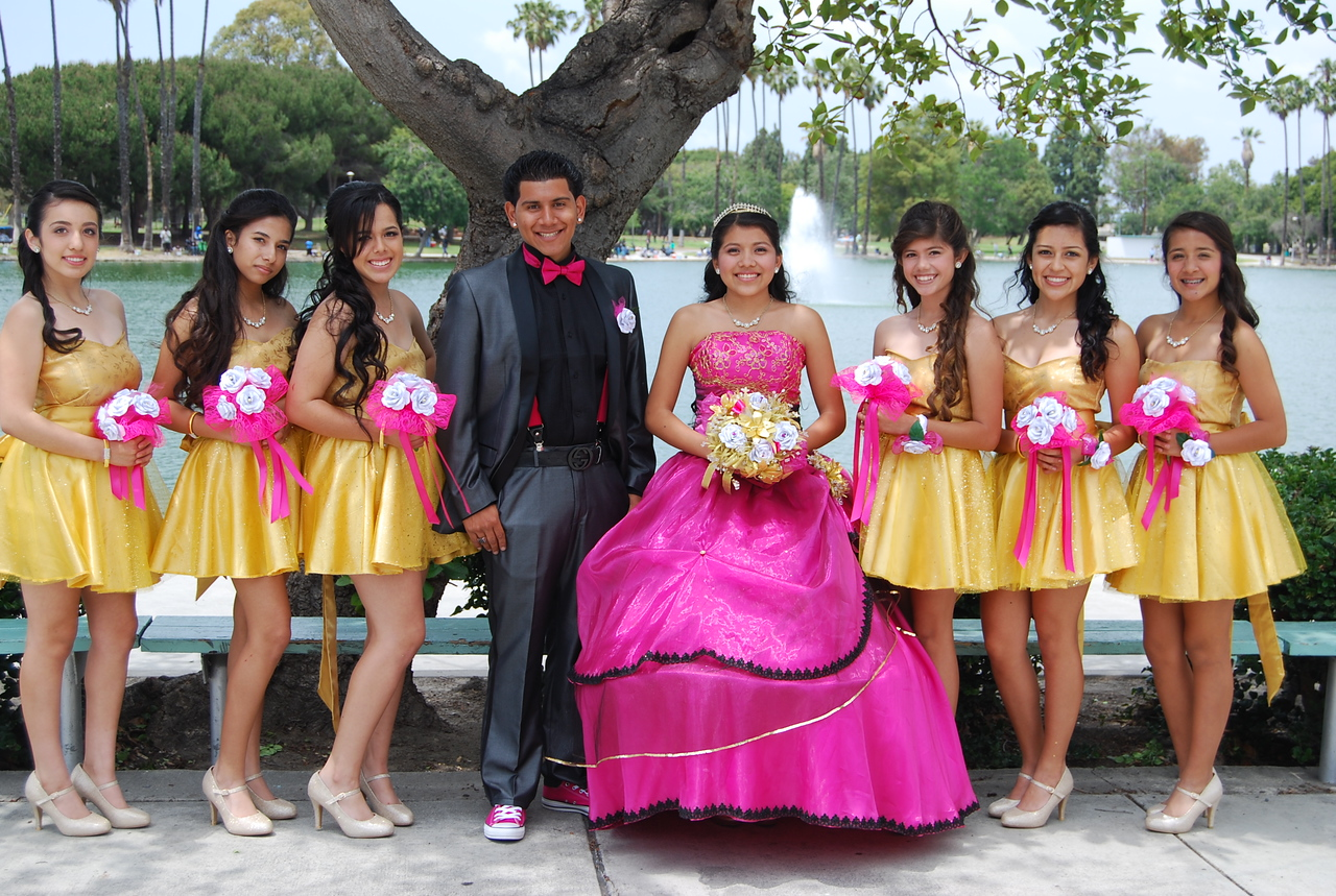 5-9-2015 QUINCE - ALEX CARRION-46