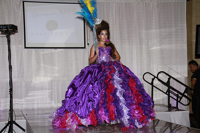 QUINCE EXPO 6-30-2013-386