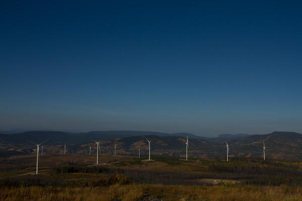 2012-09-21 Photos