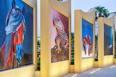 Al Khor Park 3 ...