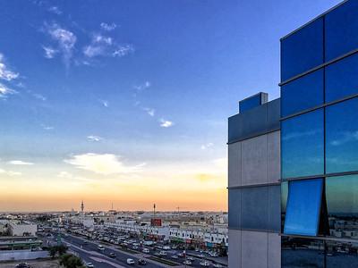 Al Wakrah Qatar
