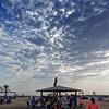 Wakrah Beach<br /> Qatar