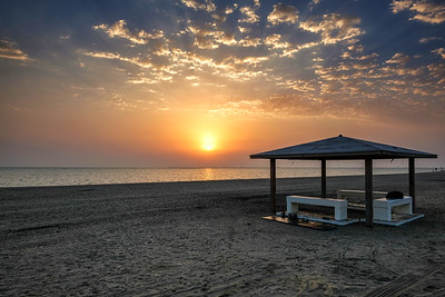 Wakrah Morning 4 ...