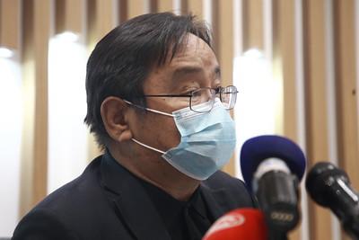 2021 оны гуравдугаар сарын 24. ОБЕГ-аас Монгол орны газар хөдлөлтийн өнөөгийн нөхцөл байдлын талаар мэдээлэл хийлээ.  ГЭРЭЛ ЗУРГИЙГ Д.ЗАНДАНБАТ/MPA