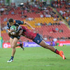 tackle on brumbies from Chris Feauai-Sautia
