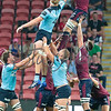 Angus Scott-young stealing at the line out