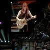 AC DC<br /> Malcolm Young<br /> <br /> August 26,2009<br /> Commonwealth Stadium<br /> Edmonton, Alberta