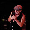 AC DC<br /> Brian Johnson<br /> <br /> August 26,2009<br /> Commonwealth Stadium<br /> Edmonton, Alberta