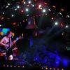 """Hells Bells""<br /> <br /> AC DC<br /> <br /> August 26,2009<br /> Commonwealth Stadium<br /> Edmonton, Alberta"