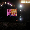 AC DC<br /> Angus Young<br /> <br /> August 26,2009<br /> Commonwealth Stadium<br /> Edmonton, Alberta