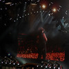 """We Salute You""<br /> <br /> AC DC<br /> Brian Johnson<br /> <br /> August 26,2009<br /> Commonwealth Stadium<br /> Edmonton, Alberta"