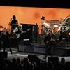 Fleetwood Mac<br /> <br /> June 24, 2009<br /> Rexall Place<br /> Edmonton, Alberta