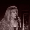 Fleetwood Mac<br /> Stevie Nicks<br /> <br /> June 24, 2009<br /> Rexall Place<br /> Edmonton, Alberta