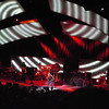 Fleetwood Mac<br /> <br /> June 24, 2009<br /> Rexall Place<br /> Edmonton, Alberta