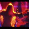"""Gold Dust Woman""<br /> <br /> Fleetwood Mac<br /> Stevie Nicks<br /> <br /> June 24, 2009<br /> Rexall Place<br /> Edmonton, Alberta"