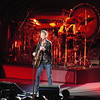 Fleetwood Mac<br /> Lindsey Buckingham<br /> <br /> June 24, 2009<br /> Rexall Place<br /> Edmonton, Alberta