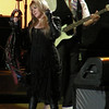 Fleetwood Mac<br /> Stevie Nicks<br /> <br /> June 24, 2009<br /> Rexall Place<br /> Edmonton, Alberta
