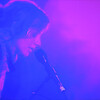 Sarah McLachlan<br /> <br /> August 5, 2009<br /> Edmonton Folk Festival<br /> Gallagher Park<br /> Edmonton, Alberta