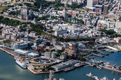 Port-de-Québec