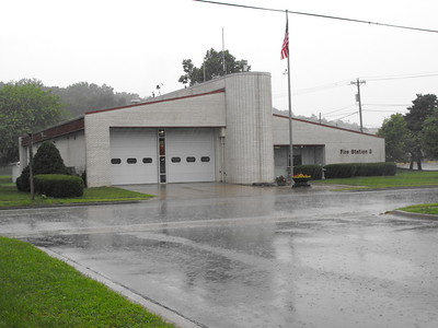 Dubuque FireStation 3