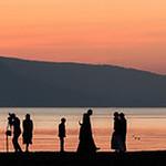 wedding genova lake, tour de Peilz, lac léman--------------- 2