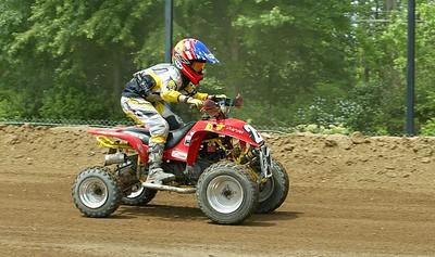 Raceway Park Quads 6-12-05