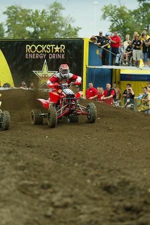Quads 2007