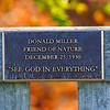 Greenwich Audubon Nov 13 2016 (2)
