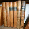 Old Quaker Publications