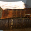Old Meetinghouse Bibles