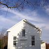 Westport Friends Meetinghouse