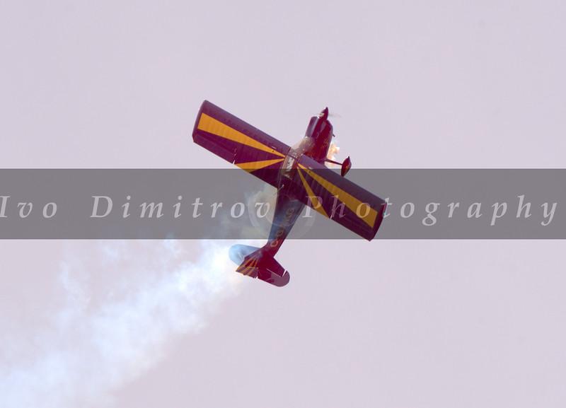 DSC_7400 NEF