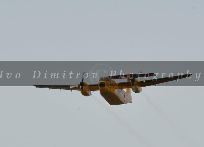 DSC_8165