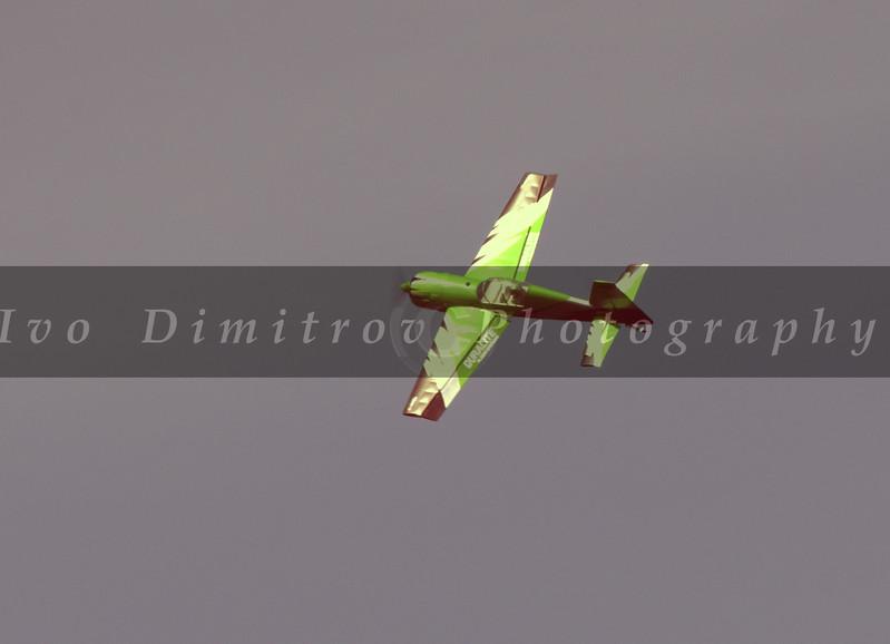 DSC_7170 NEF