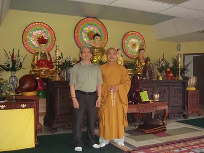 Pt. Tam Lan (Doan Hanh) - 2008
