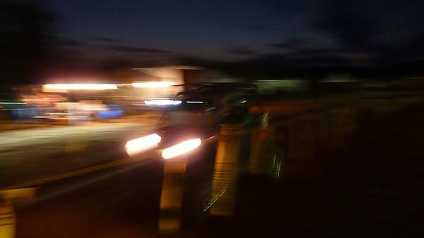 Race Feb 19th DTP