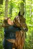 StunningSteedsPhoto-HR-7626