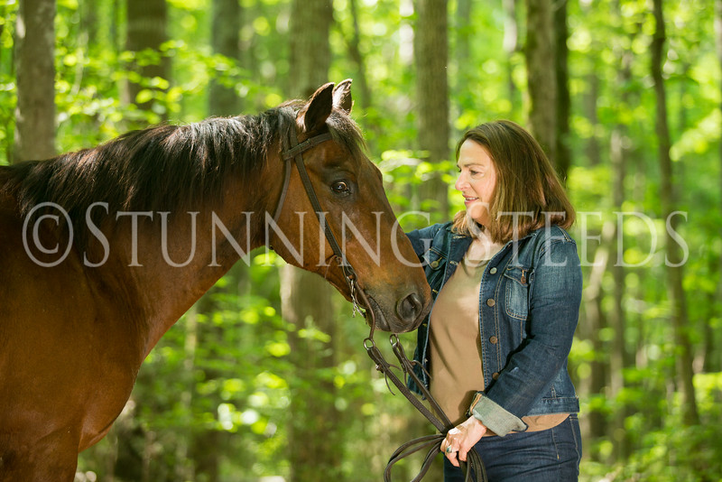 StunningSteedsPhoto-HR-7606