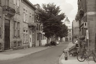 Quebec (2014)